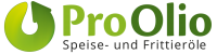 Logo_ProOlio