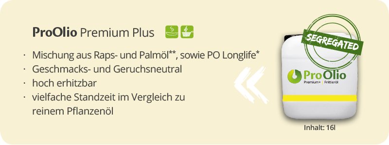 Frittier_PremiumPlus