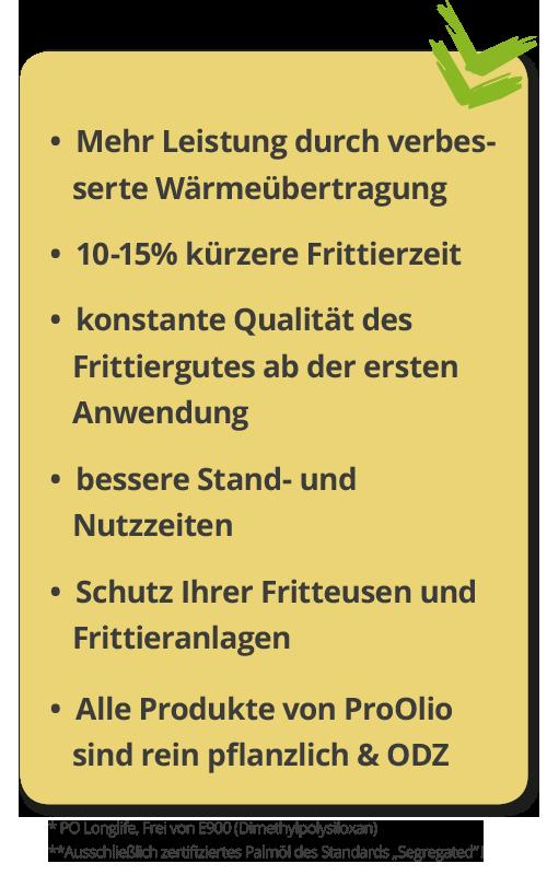 FrittieroeleZusatz