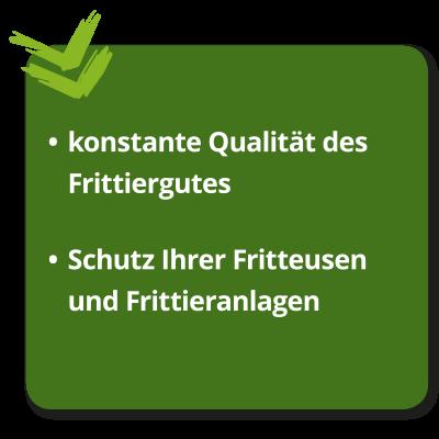 Frittieroele_Pic_Klassiker_Text