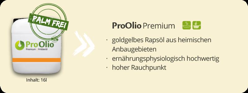Frittieroele_Pic_Premium