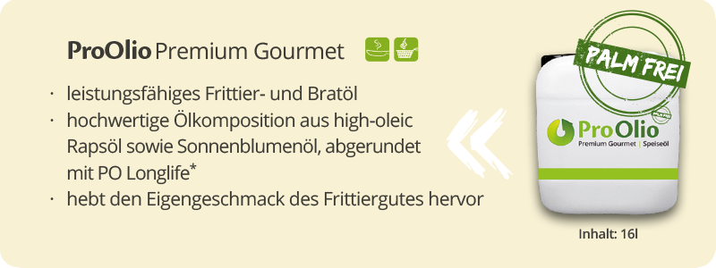 Frittieroele_Pic_PremiumGourmet