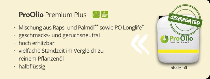 Frittieroele_Pic_PremiumPlus