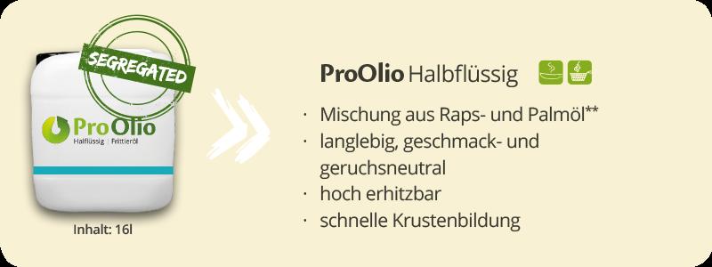 Frittieroele_Pic_halbfluessig