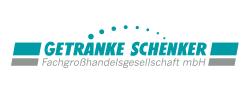 Getraenke_schneker