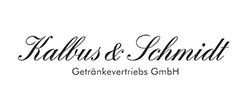 Kalbus&Schmidt
