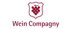 WeinCompany