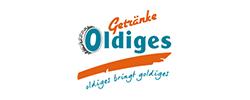 oldiges